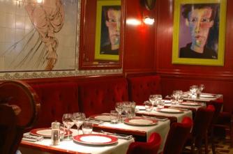 restaurant-paix-3