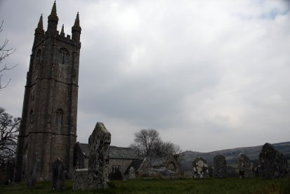 Widecombe small