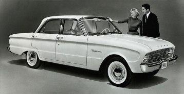 ford-falcon-1960