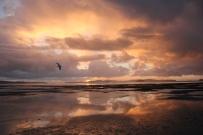 Sunrise, Snells Beach