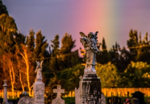Angel Rainbow2